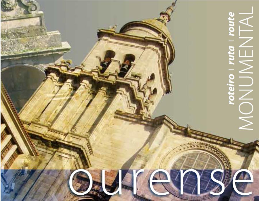 Downloads Monumentos