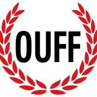 20ouff-laurel-583x551