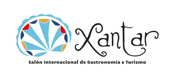 Xantar-logo2