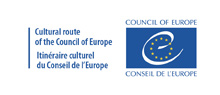Council of Europe CR Logo