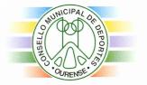 logo-consello-municipal